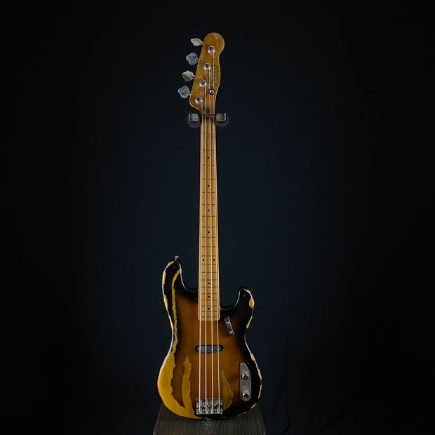 Roseworn Sting Bass Roxanne 2 (Used)
