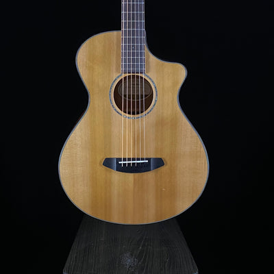 Breedlove Pursuit Concertina CE Red Cedar(0322)