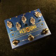 Cusack Music Resound