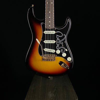 Fender Custom Shop SRV Signature Stratocaster NOS (5526)