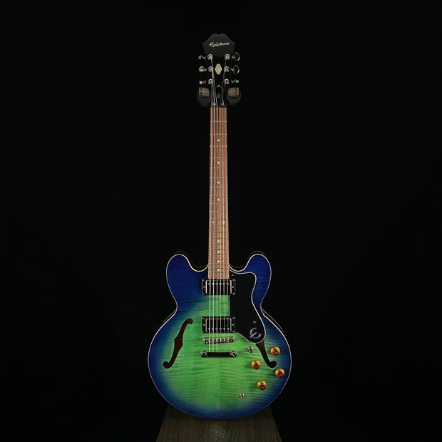 Epiphone Dot Deluxe (6431)