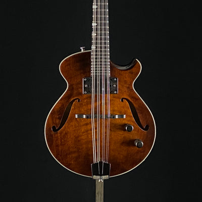 Eastman ER-M Electric Mandolin (4903)