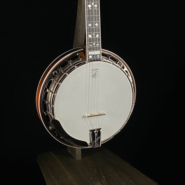 Deering Golden Era Banjo (2603)