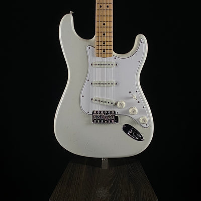 "Fender Custom Shop Limited Jimi Hendrix ""Izabella"" Journeyman Relic Aged Stratocaster (Consignment)"