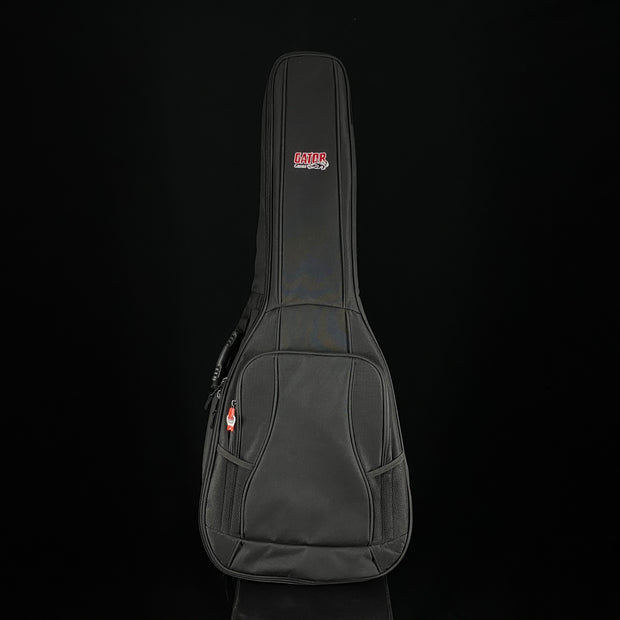 Gator Acoustic Gig Bag