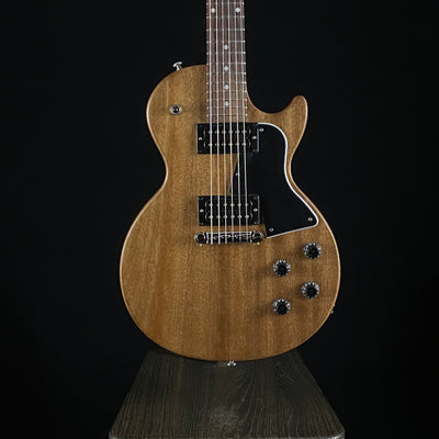 Gibson Les Paul Special Tribute Natural (0333)