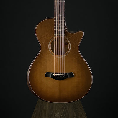 Taylor Builder's Edition 652ce (0015)