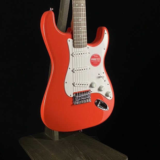Squier Bullet Stratocaster (0167)