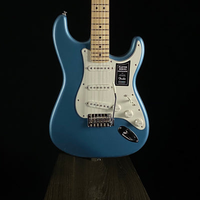 Fender Player Stratocaster (0454)