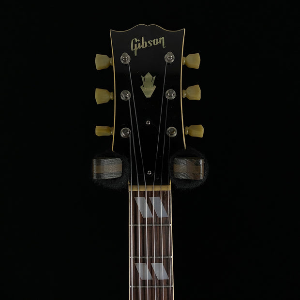 Gibson 1947 L-7 (Used)