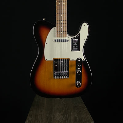 Fender Player Telecaster (8859)