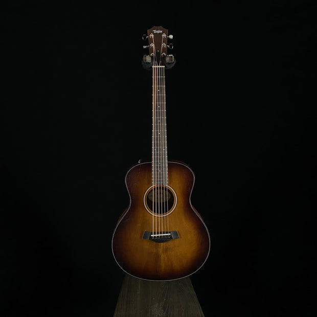 Taylor GS Mini-e Koa Plus (0051)