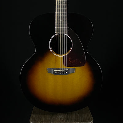 Rainsong JM Body Pure Acoustic (0171)