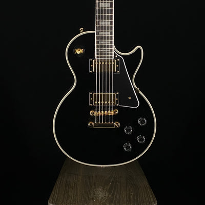 Epiphone Les Paul Custom (2455)