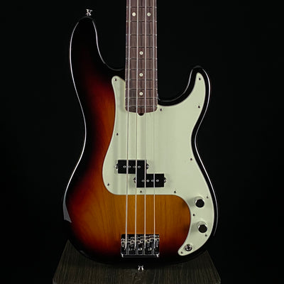 Fender American Professional Precision Bass (9403)