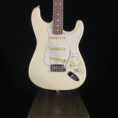 Fender American Professional Stratocaster (9711)