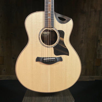 Taylor Builder's Edition 816ce (0085)