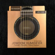 MV Sound Hole Humidifier