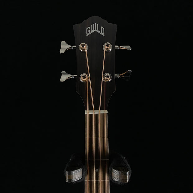 Guild B-240E Fretless Bass (4227)