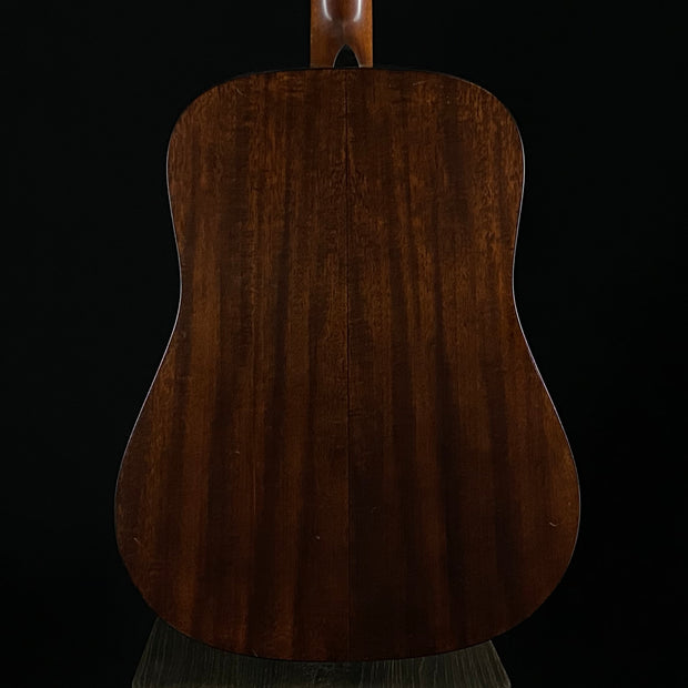 Martin D-18 Authentic 1939 Aged (8766)