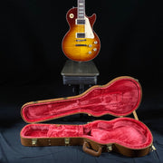 Gibson Les Paul Standard '60s (0297)