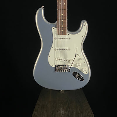 Fender Player Stratocaster (1407)