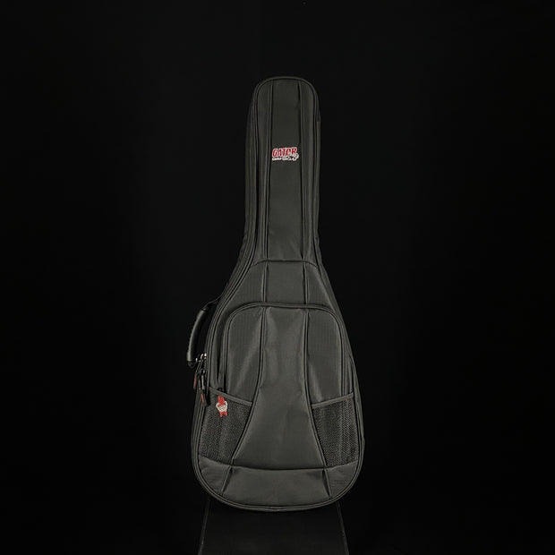 Gator Mini Acoustic Bag