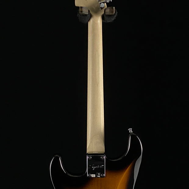 Squier Affinity Series Stratocaster (6387)