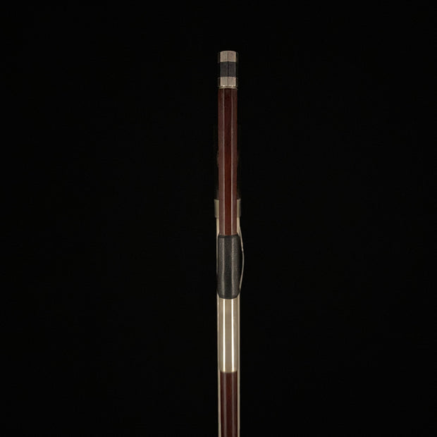 Youyi 4/4 Wood Violin Bow