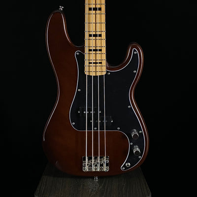 Squier Classic Vibe 70s Precision Bass (0782)