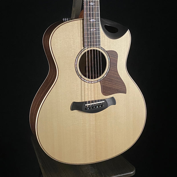 Taylor Builder's Edition 816ce (1180)