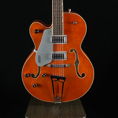 Gretsch G5420LH Electromatic Lefty (3063)