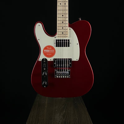 Squier Contemporary Telecaster HH Lefty (4000)
