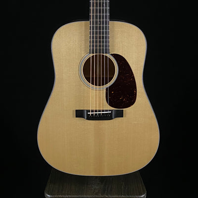 Martin Custom Shop 18 Style Dreanought, Short Scale (1983)