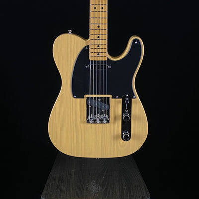 Squier Classic Vibe '50s Telecaster (0194)