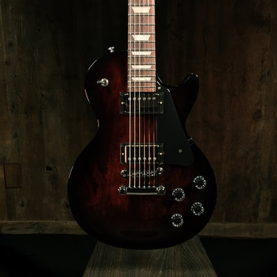 Gibson Les Paul Studio Smokehouse Burst