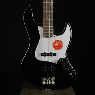 Squier Affinity Series Jazz Bass (7417)