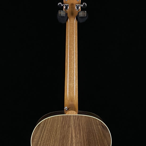 Gibson J-45 Studio Walnut (0034)