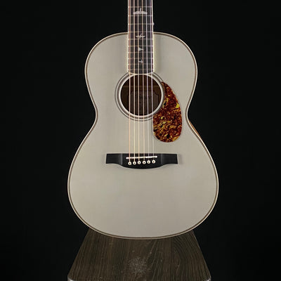 PRS SE P20E Antique White (0829)