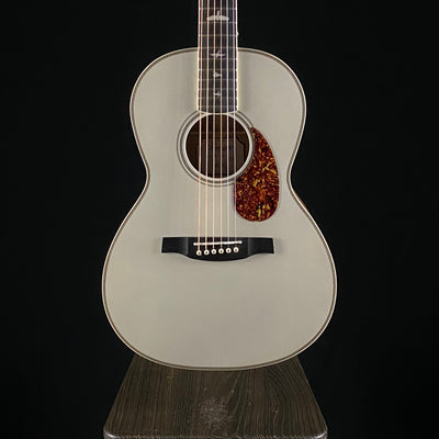 PRS SE P20E Antique White  (0755)