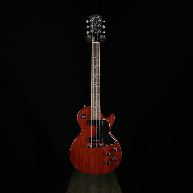 Gibson Les Paul Special (0056)
