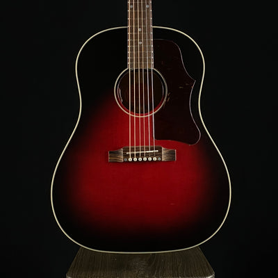 Gibson J-45 '90s Neck Black Cherry (1033)