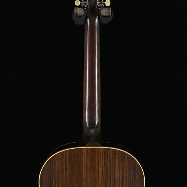 Gibson 1942 Banner J-45 - Indian Rosewood (0010)