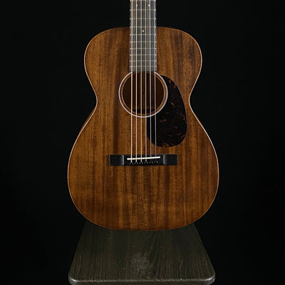Martin Custom Shop 17 Style, Single 0 14-Fret (0946)