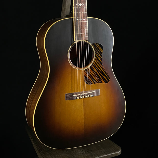 Gibson 1936 Advanced Jumbo Vintage (0020)