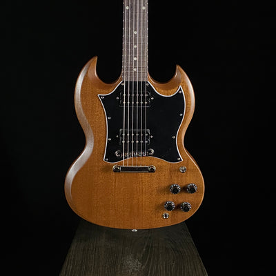 Gibson SG Tribute (0213)