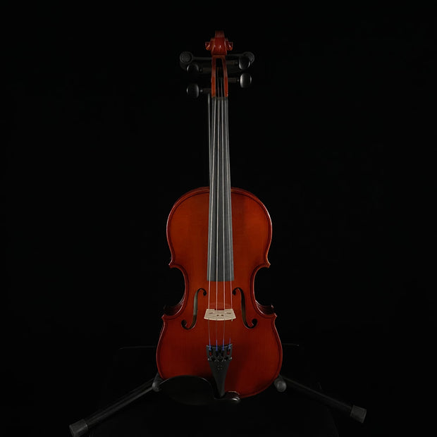 Maple Leaf Violin 110 4/4 Kit