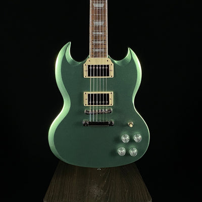 Epiphone SG Muse (2583)