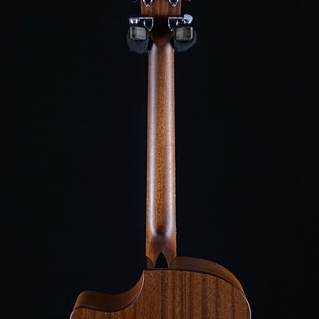 Eastman AC122-1CE Grand Auditorium (1259)
