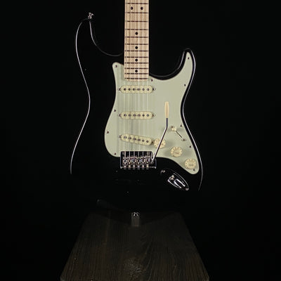 Fender American Professional Stratocaster (5752)